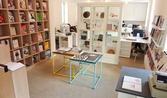 HomeSapiens magazine, GmbH, Glasgow
