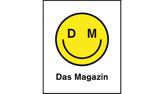 HomeSapiens magazine, Das magazin, Art Lawyer, Hamburg